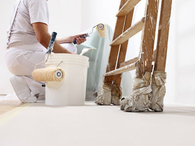 residential painting Minden NV